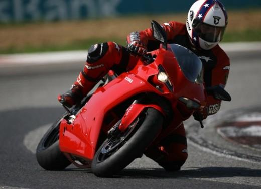 Ducati 1098 – Test Ride - Foto 41 di 56