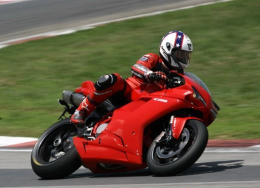 Ducati 1098 – Test Ride - Foto 42 di 56