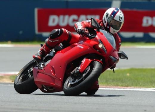 Ducati 1098 – Test Ride - Foto 43 di 56