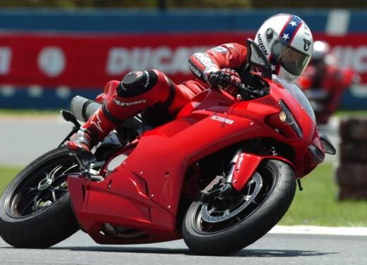 Ducati 1098 – Test Ride - Foto 44 di 56