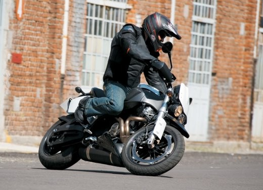 Buell Lightening Super TT XB12STT - Foto 5 di 11