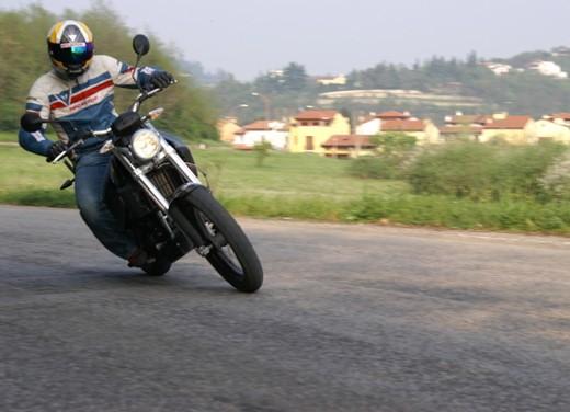BMW G 650 X Country – Long Test Ride - Foto 1 di 31