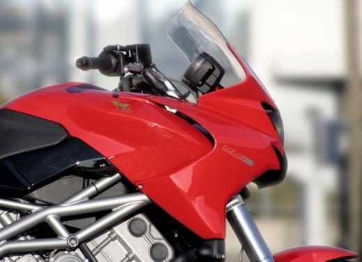 Moto Morini MM3 Concept - Foto 6 di 7