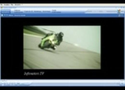 Kawasaki ZX-6R – Video - Foto 1 di 12