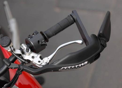 Ducati Hypermotard 1100 - Foto 21 di 28