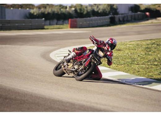 Ducati Hypermotard 1100 - Foto 24 di 28