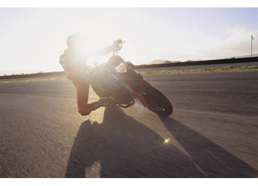 Ducati Hypermotard 1100 - Foto 25 di 28