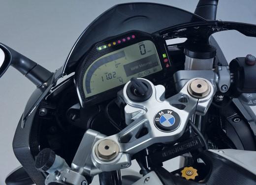 BMW HP2 Sport - Foto 11 di 22