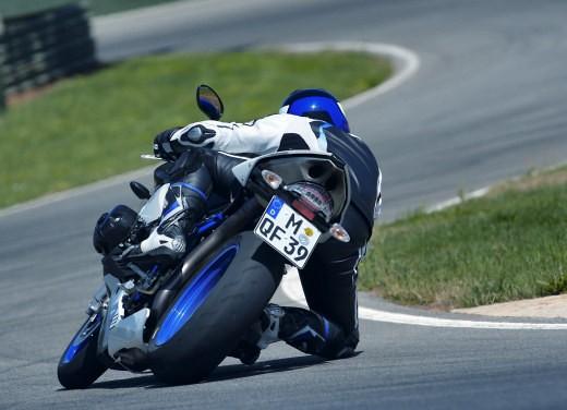BMW HP2 Sport - Foto 15 di 22