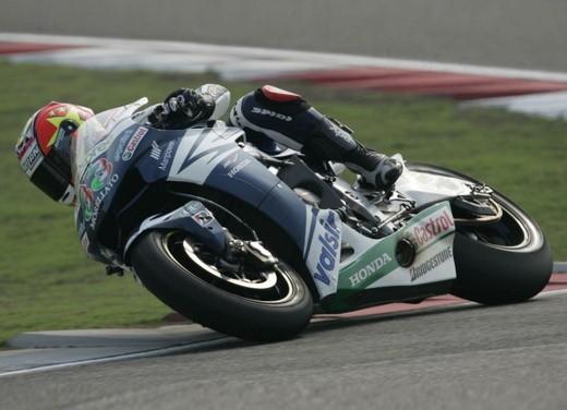 Moto GP – Le Mans - Foto 3 di 13
