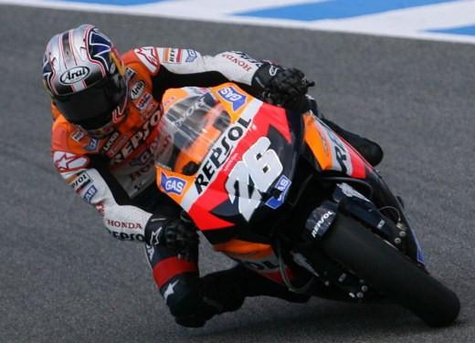 Moto GP – Le Mans - Foto 6 di 13