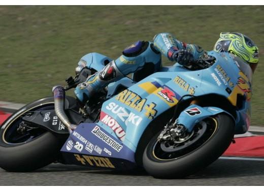 Moto GP – Le Mans - Foto 7 di 13