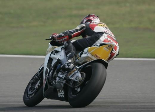 Moto GP – Le Mans - Foto 8 di 13