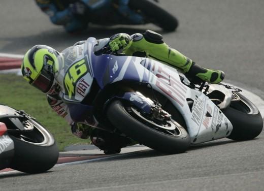 Moto GP – Le Mans - Foto 9 di 13