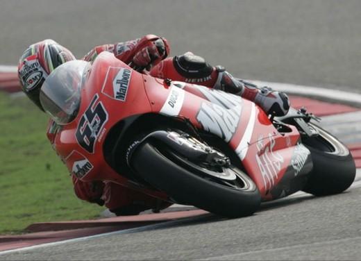 Moto GP – Le Mans - Foto 10 di 13