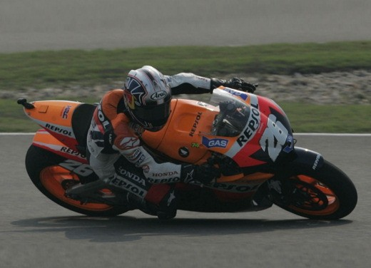 Moto GP – Le Mans - Foto 11 di 13