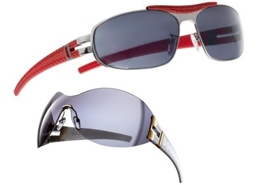 Abb&Acc: Pirelli Pzero sunglasses - Foto 1 di 2