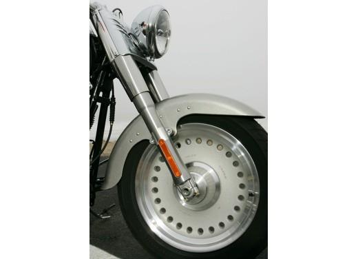Harley Davidson 2007 – Test Ride - Foto 28 di 44