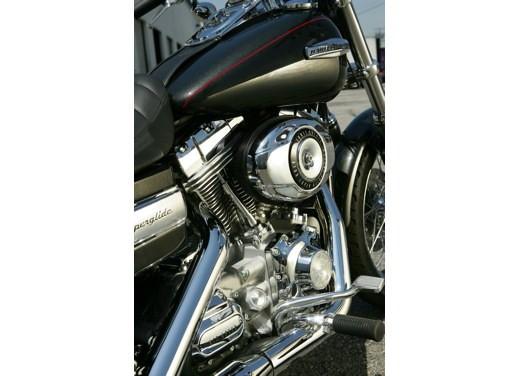 Harley Davidson 2007 – Test Ride - Foto 41 di 44