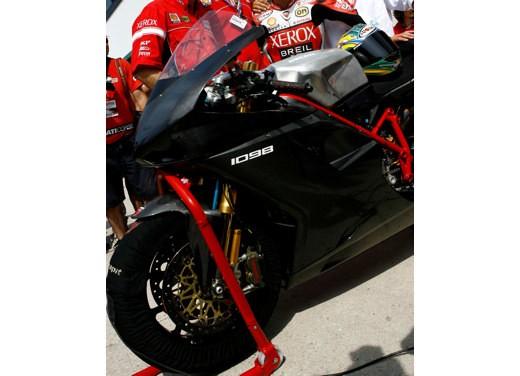 Ducati 1098 F08 - Foto 6 di 11