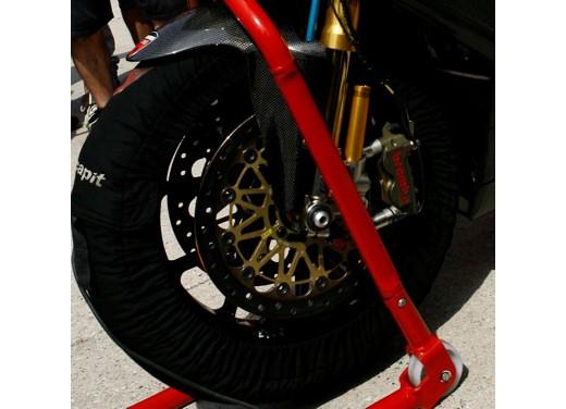 Ducati 1098 F08 - Foto 8 di 11