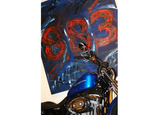 Ultimissima: Harley-Davidson - Foto 5 di 5