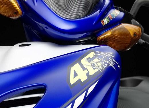Yamaha Aerox Race Replica - Foto 8 di 16