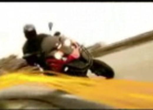 Video Gilera Fuoco
