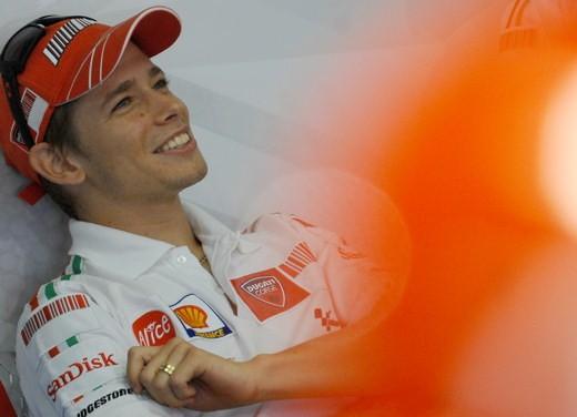 Ducati MotoGP World Champion - Foto 12 di 18