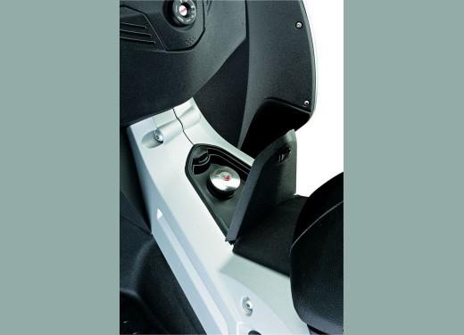 Ultimissime: Malaguti Spidermax 500 RS - Foto 14 di 15