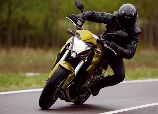 Honda CB1000R - Foto 15 di 17