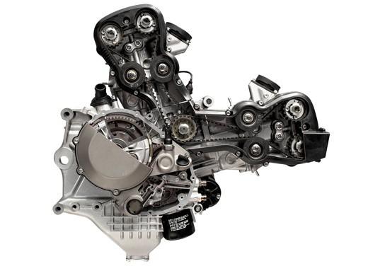 Ducati 1098R - Foto 17 di 19