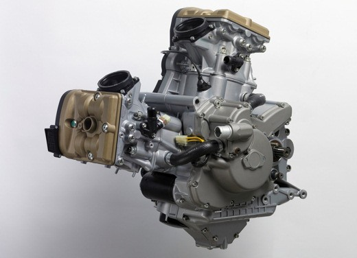 Ducati 1098R - Foto 18 di 19