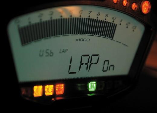 Ducati 1098R - Foto 19 di 19