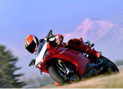 Ducati 1098R - Foto 5 di 19