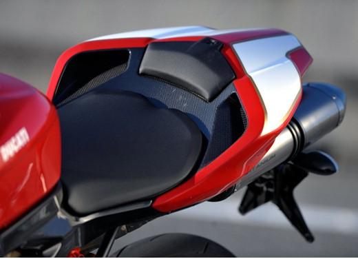 Ducati 1098R - Foto 8 di 19