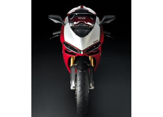 Ducati 1098R - Foto 15 di 19