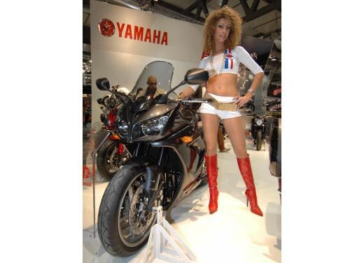 Yamaha Fazer FZ1 GT - Foto 4 di 4
