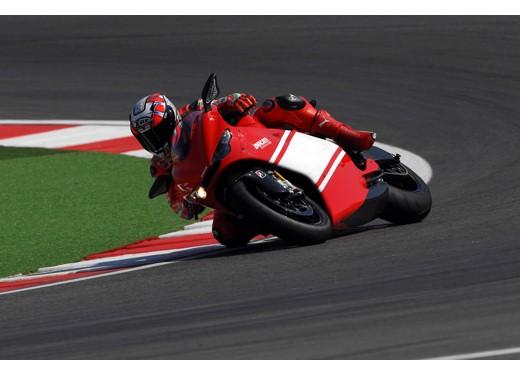 Ducati 2008 – 2010 - Foto 1 di 24