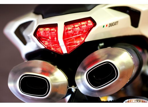 Ducati 2008 – 2010 - Foto 3 di 24