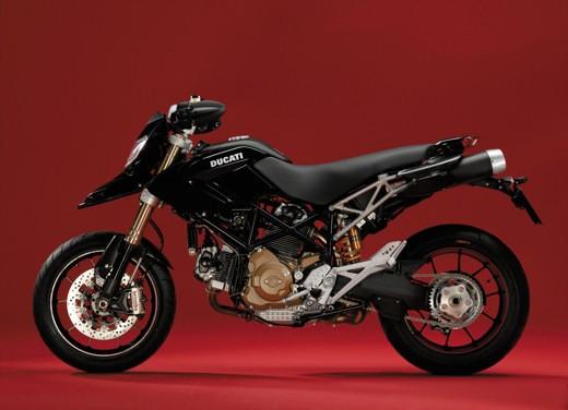 Ducati 2008 – 2010 - Foto 7 di 24