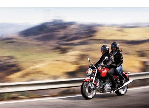 Ducati 2008 – 2010 - Foto 8 di 24