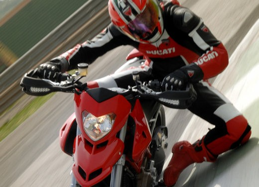 Ducati 2008 – 2010 - Foto 9 di 24