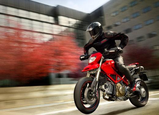 Ducati 2008 – 2010 - Foto 10 di 24