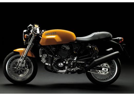 Ducati 2008 – 2010 - Foto 11 di 24