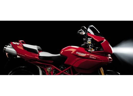 Ducati 2008 – 2010 - Foto 12 di 24