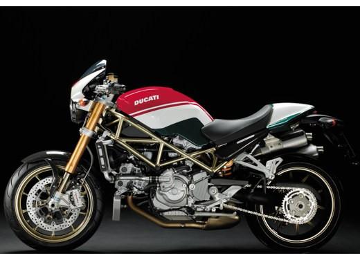 Ducati 2008 – 2010 - Foto 13 di 24