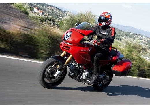Ducati 2008 – 2010 - Foto 14 di 24