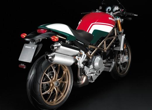 Ducati 2008 – 2010 - Foto 15 di 24