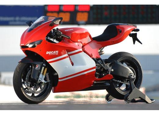 Ducati 2008 – 2010 - Foto 17 di 24
